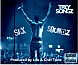 Trey Songz - Sex Soundz (Prod. by Carlos Los McKinney & Tony Chef Tone Scales).mp3