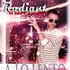 Radiant- A Lo Lento (Prod. By Gaby El Profeta & Alex Killer)(Original).mp3