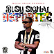 Busy Signal   Deportee