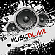 Matt Cab - Love, Need And Want You (2012) [www.musicdl.me].mp3
