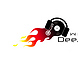 Peter Manjarrez Bendecido Mezcla by dj wf (mix200) REVOLUTIONS XXI