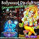 Bollywood Djs Club (Ganpati Edition) Non Stop September   Dj Ankit & Vj Guju