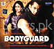 `bodyguard03(www.songs.pk).mp3