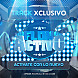 Daddy Yankee Ft. Wisin Y Yandel - Limbo (Official Remix) (Www.FlowActivo.Com).mp3