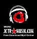 EndrumarcH feat Raisa - L.I.A.M [www.XtraMusik.com].mp3