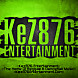 Busy Signal   Judgement Book   www.kez876entertainment.com