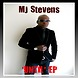 Sleep (Remix)   MJ Stevens