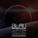DallasK vs Porter Robinson vs LMFAO vs Cobra Starship - Jupiter Unison (3LAU Bootleg).mp3