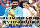 GO GO GOVINDA=DJ VICKY ANKALKHOP.mp3