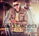 J Alvarez Ft. Zion Y Lennox - Alucinandote (Prod. By Montana The Producer Y Duran The Coach) (@OsquiRocaGarcia).mp3