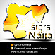 starsofnaija.com || Kryztal   Tears In My Eyes