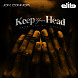 Jon Connor Ft. Elite - Keep Your Head (Prod. By Elite).mp3
