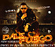 Gadiel - Dale Fuego (New Version) (Prod. By Deyzel).mp3