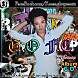 09 - Dj Cleber Mix Feat Mc Lipe e Carol Miranda - Selinho (2012)(Extended Vip Version).mp3