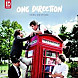 one direction mix