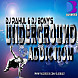 10.BHOJO GOURANGO (DJ'S RAHUL & BONY EXTENDED ELECTRONIC RE-EDIT) - www.djsbuzz.blogspot.Com.mp3