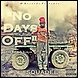 Squadee - No Days OFF.zip