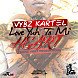 Vybz-Kartel-Love-Yuh-To-Mi-Heart-(Full).mp3
