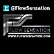 Jancy Ft Nicky Jam - La Senal (Www.FlowSensation.Com).mp3