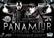 Arcangel Ft. Daddy Yankee   Panamiur (Official Remix) (Prod. By Rome, Dj. Luian, Musicologo & Menes)Www.Musik4SaI.CoM
