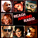 Reach Around Radio   Bite So Hard(06 21 2012)