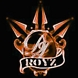 Dj Roy&#39;Z   Dubstep Mix Vol.3.mp3