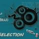 Dj Mirco   Selection Vol 1