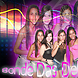 Bonde Das Delicinhas   Senta Na Pika (( DJ THIAGUINHO DA GDN   O PICA DO BAGULHO )).mp3