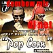 Kastrofobia - Pop Corn (Dembow Mix) Dj Net.mp3