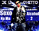 De La Ghetto - Sexo Alcohol Na Ma Pt.2.mp3