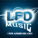 www.lfdmusic.com - Crazy_Design_Y_Carlitos_Wey_-_El_Lambonazo_(By_Jou-C).mp3