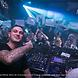 Sean Tyas @ Tytanium Sessions 184