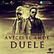 Juno The HitMaker Ft. Gocho - A Veces El Amor Duele (Prod. By Santana).mp3