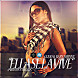 Genio Y Baby Johnny - Ella Se La Vive (Prod. By Tony Maker)(MusicVe.com).mp3