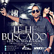 Te He Buscado (Produced By Omar Mendez).mp3