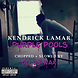 KENDRICK LAMAR   PURPLE POOLS .mp3