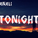 Bwanali   Tonight (2013 Single )