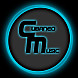 El Yonki feat. Alexander (GDZ)   Hay pero no te toca (www.CubaneoMusic.Com)