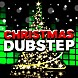 White Christmas (Dubstep Remix)