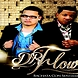 D.R FLOW   Mi Confesion version original