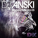EPIC (DJ Anski Workout Mix Vol3)
