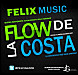 LD THE GENIUS - CONMIGO PERDISTE Www.FlowDeLaCosta.Com.Ar by @FelixGlock.mp3