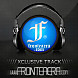 Cosculluela Ft. engo Flow &amp; Mexicano - Bam Pa Ti (www.fronteaera.com).mp3