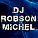 Robert Miles - Children 2011 ( Blackmill Dubstep Mix DRM ).mp3