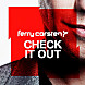 Ferry Corsten - Check It Out (Bassjackers Remix).mp3