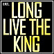Lexus - Long Live The King (Prod. By G-Wiz).mp3