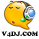 Laurent Wolf - No Stress 2011 ( V&amp;P ProjecT Remix)__[__V4DJ.COM___]__..mp3