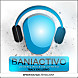 Wiz Khalifa Ft Juicy &amp; J Lola Monroe - Oh Gee La (Freestyle) (Www.BaniActivo.Com).mp3