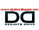 Just Dance - Lady Gaga - DJ RV - Dutch Remix [ www.djsdrive.blogspot.com ].mp3