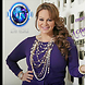 rmx a cambio de que   jenni rivera (extended) by wilmer dj ultra records el salvador.mp3